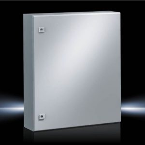 ARMARIO COMPACTO AE 600X800X250 MM