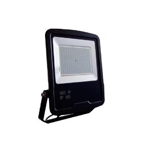 LED REFLECTOR JETA 150W DL