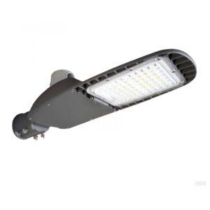 LUM. VIAL LED STREET LIGHT ZD216 50W NW