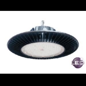 LED CAMPANA HIGH BAY 200W DL GC015
