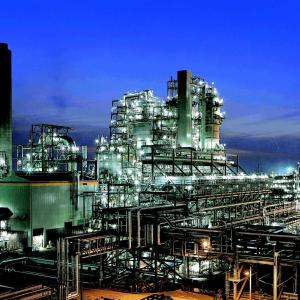 Térmico Industrial